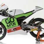 1_termocoperte_TT_moto_gara_motogp_go_and_fun