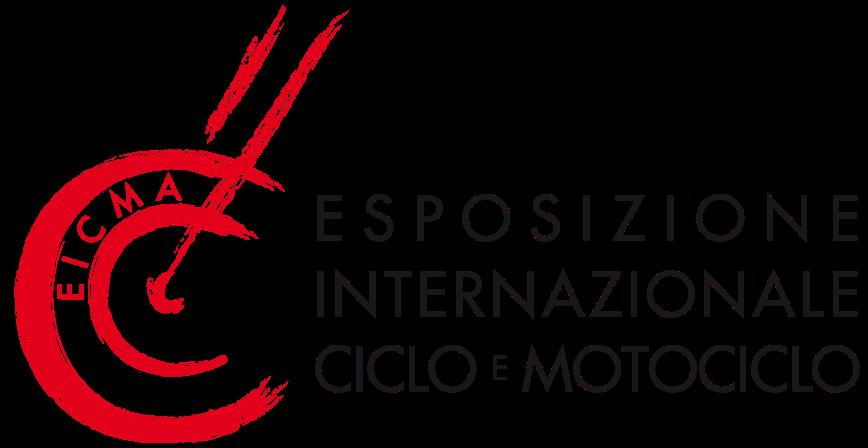 Risultati immagini per eicma logo immagine